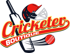Cricketer Boutique