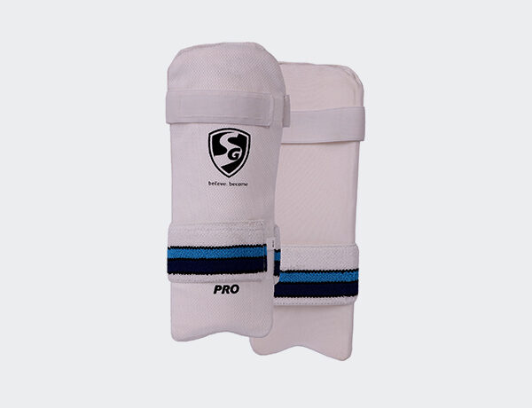 SG Pro Elbow Guard - Adult