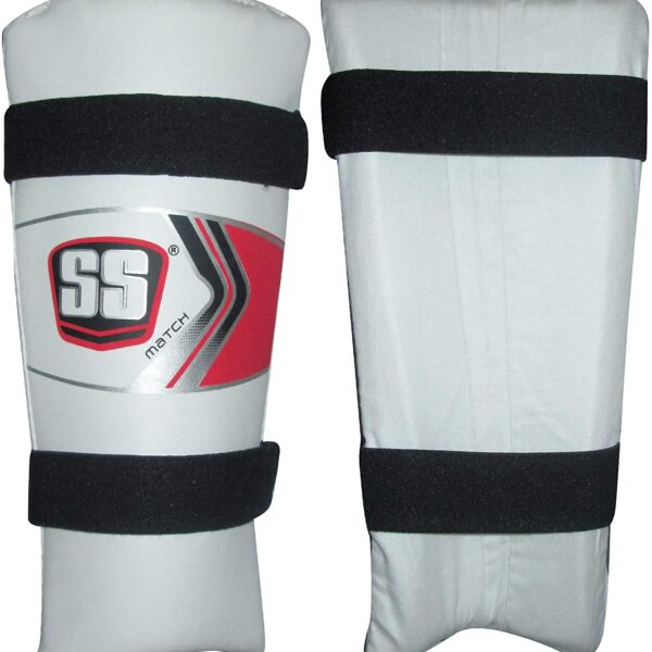 SS - Players - Elbow Guard - Mens