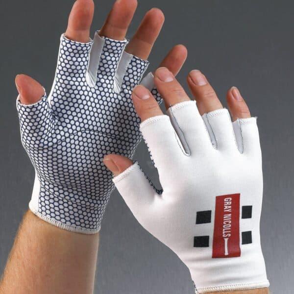 Gray Nicolls - Catching Gloves