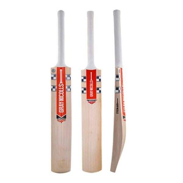 Gray Nicolls Classic Grade 1 - Cricket Bat (SH)