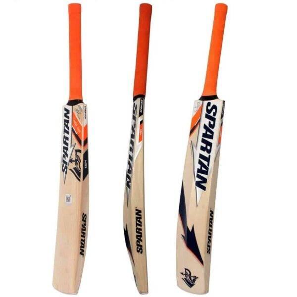 Spartan MSD SHER Cricket Bat (SH)