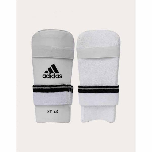 Adidas XT 1.0 Elbow Guard - Adult